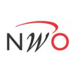 NWO_150x150