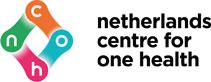 NCOH-logo-210x82