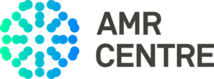 AMRCentre_Logo-transparent