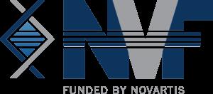 nvf-logo-transparent