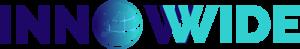 innowwide_logo_small